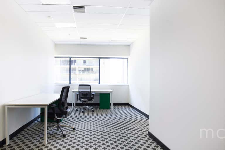 St Kilda Rd Towers, Suite 735, 1 Queens Road Melbourne VIC 3004 - Image 3