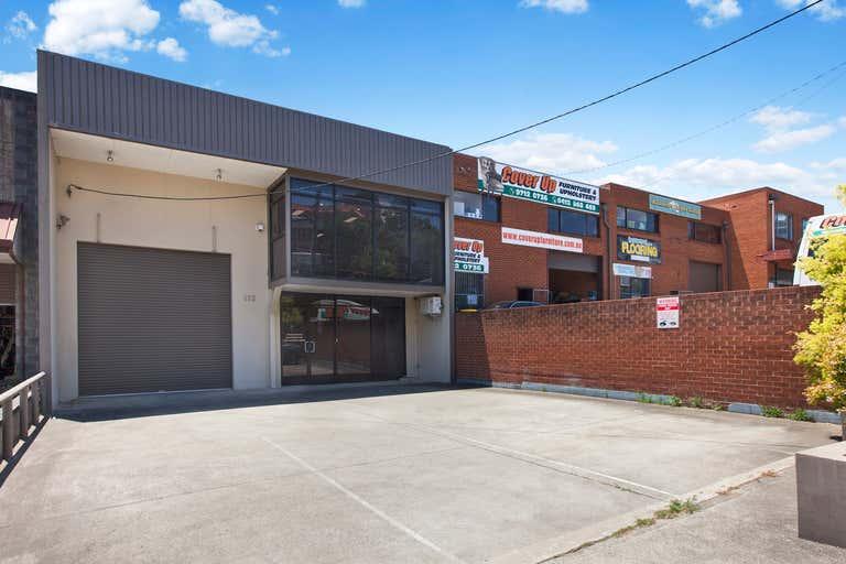 112 Queens Road Five Dock NSW 2046 - Image 1