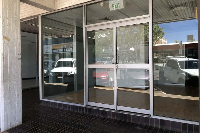 2/29 Miles Street Mount Isa QLD 4825 - Image 2