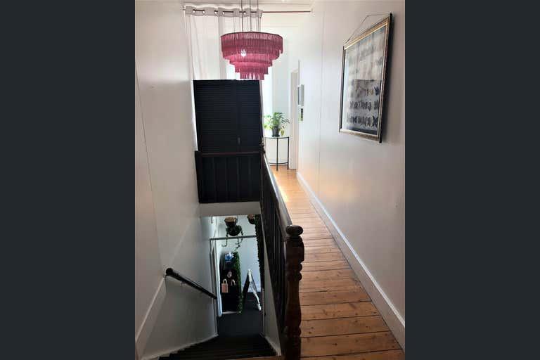 Level 1, 56-58 Gilbert Street Latrobe TAS 7307 - Image 4