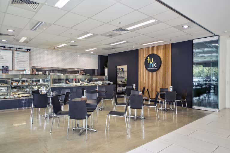 Suite 507, 147 Pirie Street Adelaide SA 5000 - Image 2