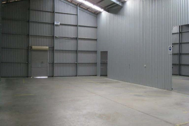 Unit 2, 4 Mengel Court Salisbury South SA 5106 - Image 2