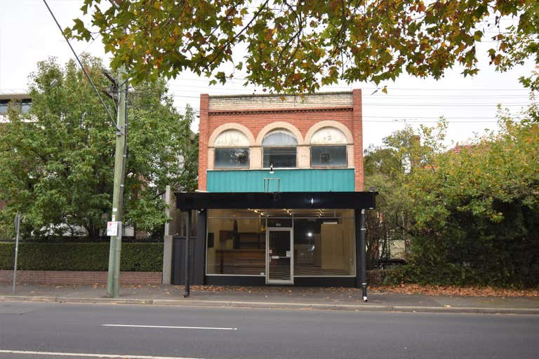 180 Canterbury Road Canterbury VIC 3126 - Image 1