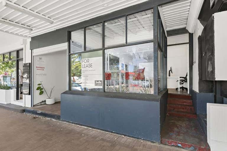 4a/349 Barrenjoey Road Newport NSW 2106 - Image 3