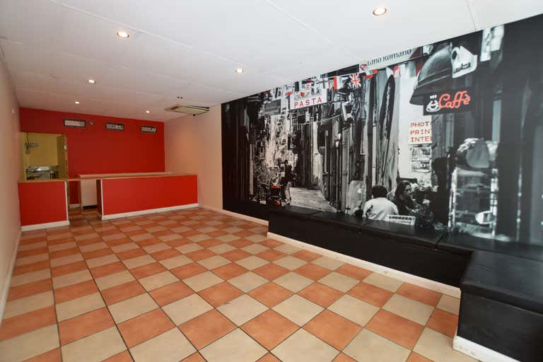 Shop 3, 2 Malone Street Morphett Vale SA 5162 - Image 2