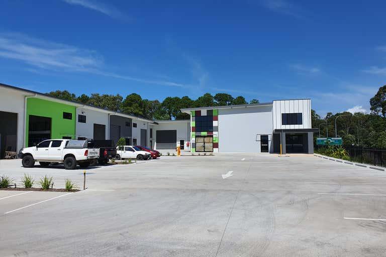 11/Cnr Quanda Road & Lomandra Place Coolum Beach QLD 4573 - Image 1
