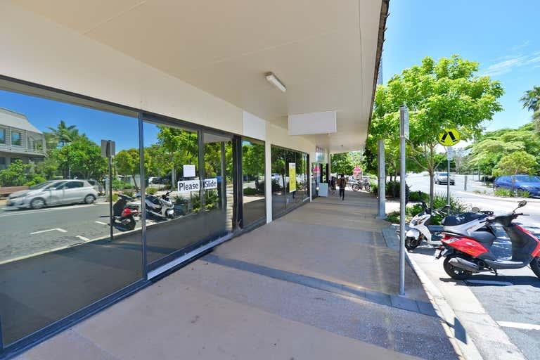Shop 1/2 Lanyana Way Noosa Heads QLD 4567 - Image 4