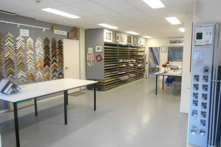 20 Trade Place Vermont VIC 3133 - Image 4