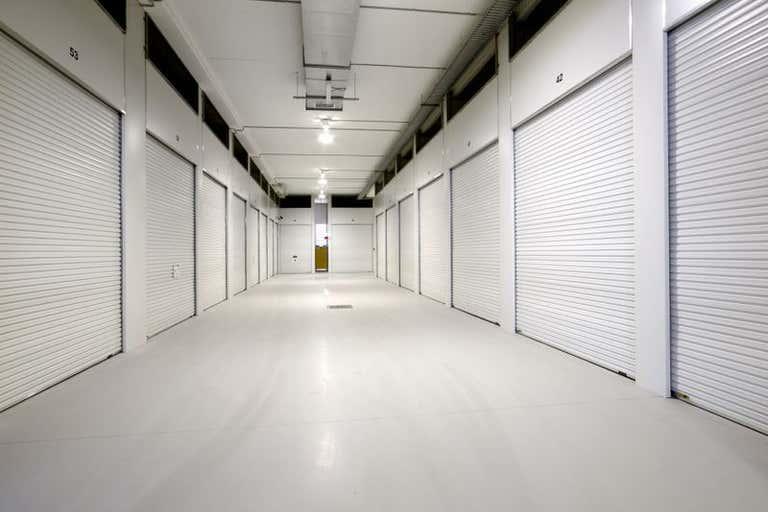 Storage Unit 61, 16 Meta Street Caringbah NSW 2229 - Image 1