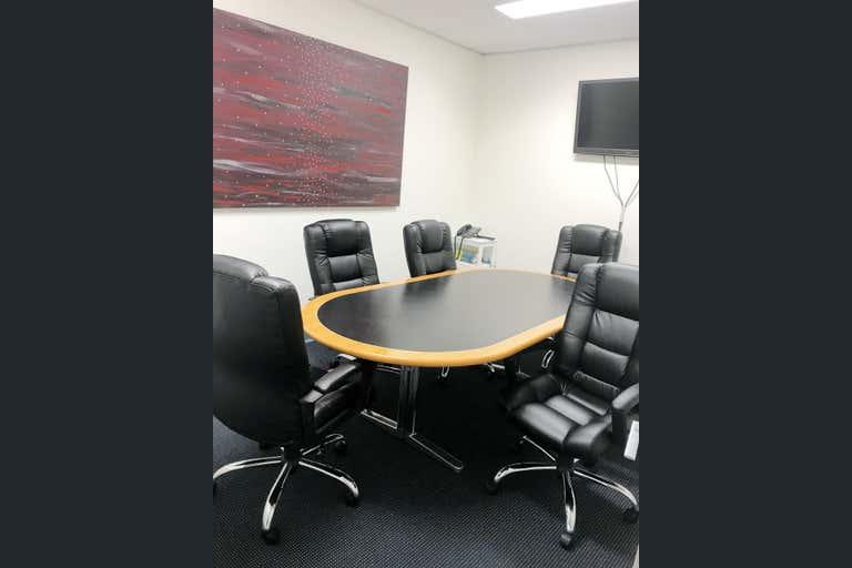1/37 Dalton Drive Maroochydore QLD 4558 - Image 3