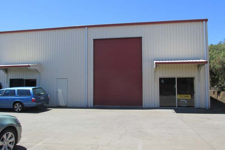 4/75 Islander Road Pialba QLD 4655 - Image 1