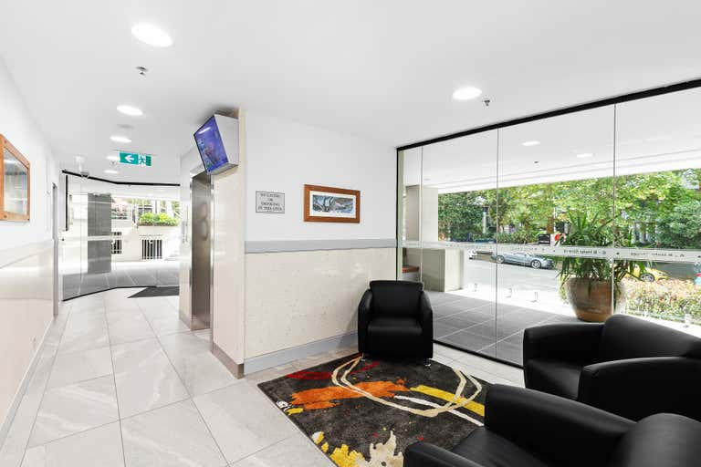 Suite 408, 6 HELP STREET Chatswood NSW 2067 - Image 2