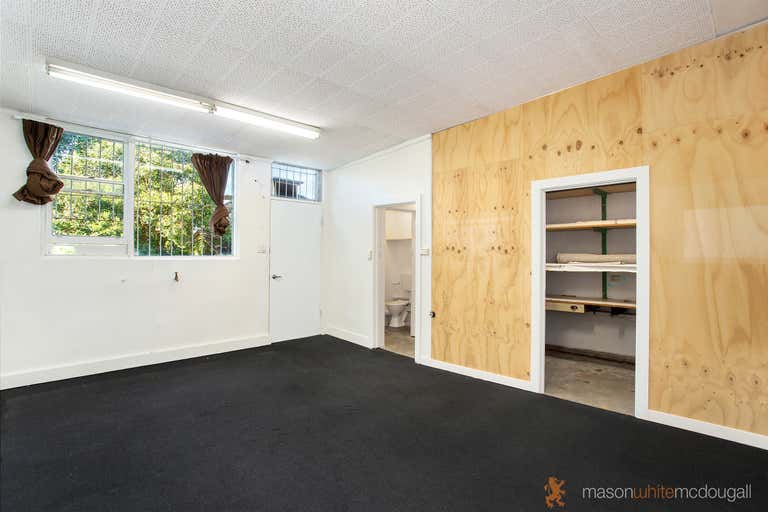 14-16  Bills Street Hawthorn VIC 3122 - Image 4