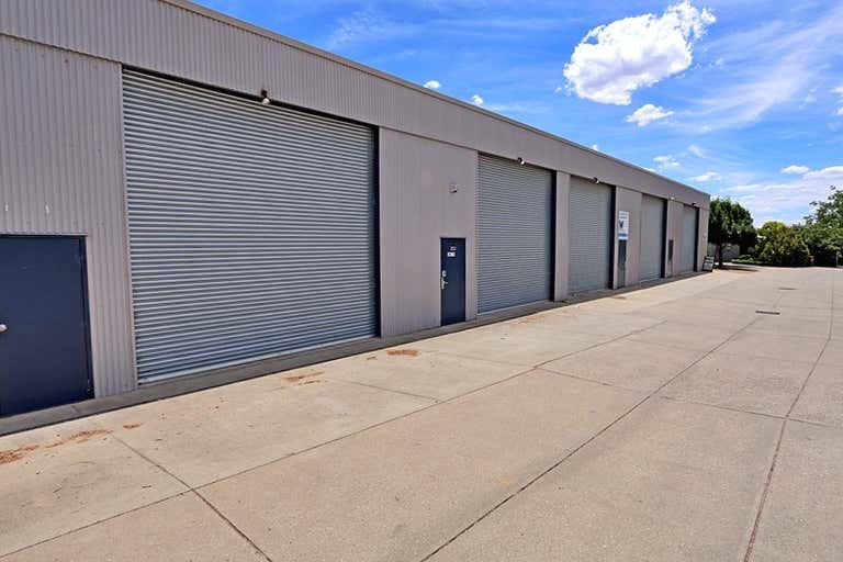 5/23 Copland Street Wagga Wagga NSW 2650 - Image 2