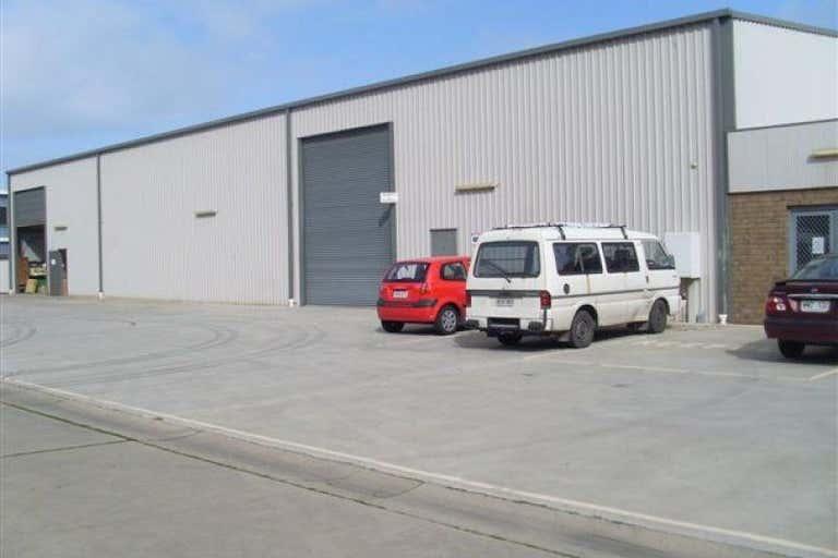 10 Circuit Drive Hendon SA 5014 - Image 2