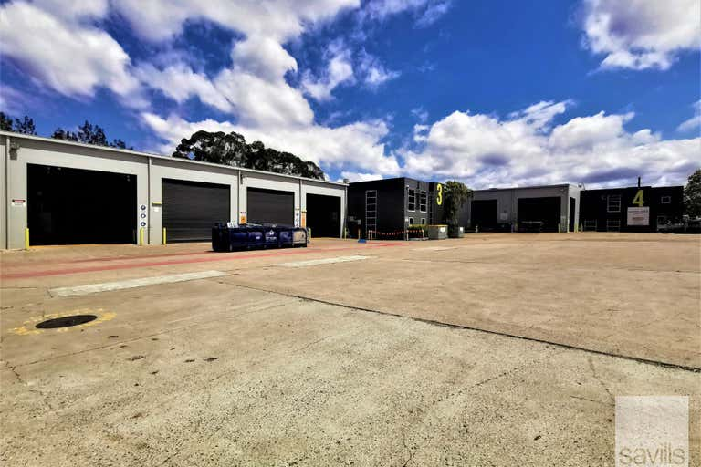 3/848 Boundary Road Richlands QLD 4077 - Image 3