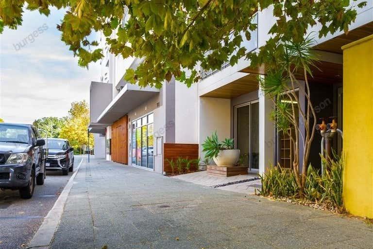 1/68 Wittenoom Street East Perth WA 6004 - Image 2