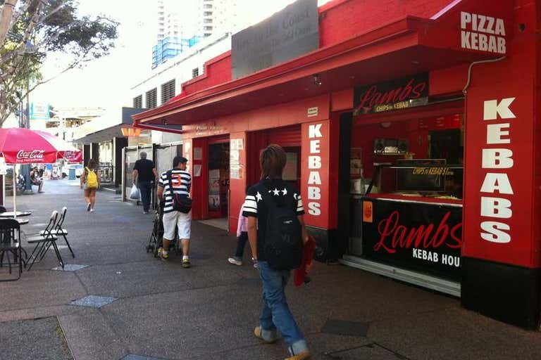 32B Cavill Avenue Surfers Paradise QLD 4217 - Image 2
