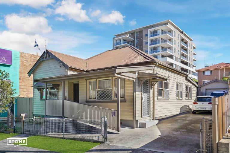 10 Kenny Street Wollongong NSW 2500 - Image 1