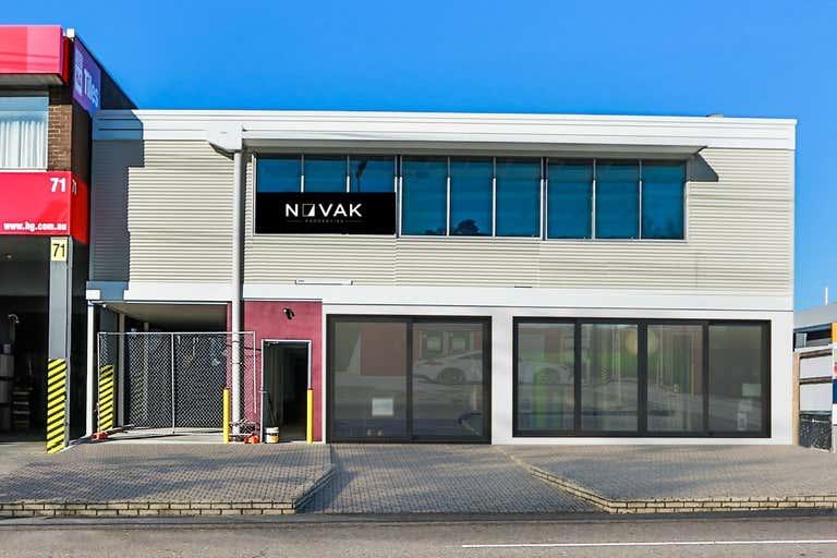 4/73  Winbourne Road Brookvale NSW 2100 - Image 3