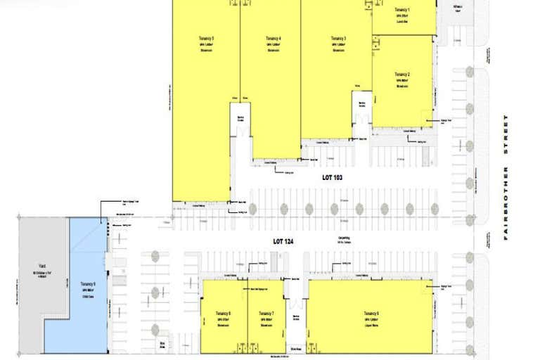 23 Fairbrother Street Belmont WA 6104 - Image 1