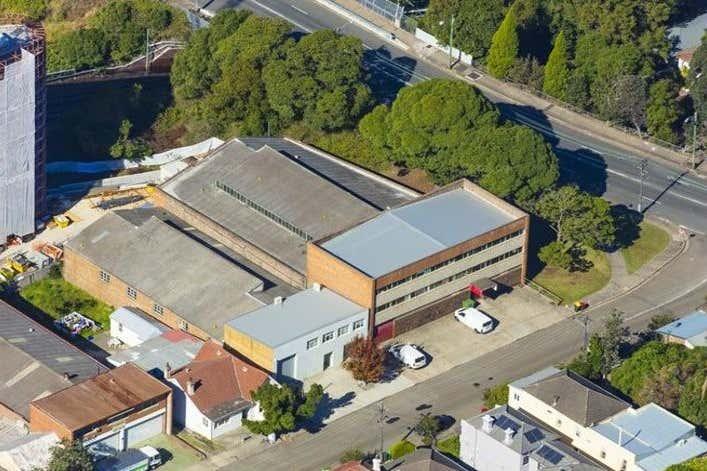 Suite FG1 46 Edward Street Summer Hill NSW 2130, Suite FG1, 46 Edward Street Summer Hill NSW 2130 - Image 2