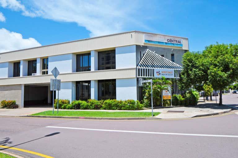 2/70 Cavenagh Street Darwin City NT 0800 - Image 1