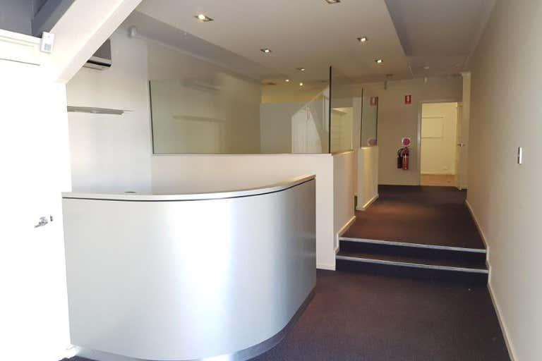 24-26 Wickham Street East Perth WA 6004 - Image 3