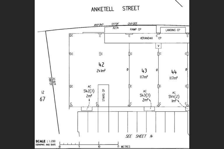 Various , 2 Eileen Good Street Greenway ACT 2900 - Image 3