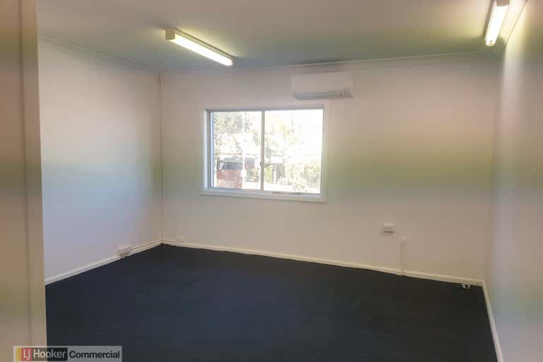 Suite 1, 313 Kingsway Caringbah NSW 2229 - Image 3