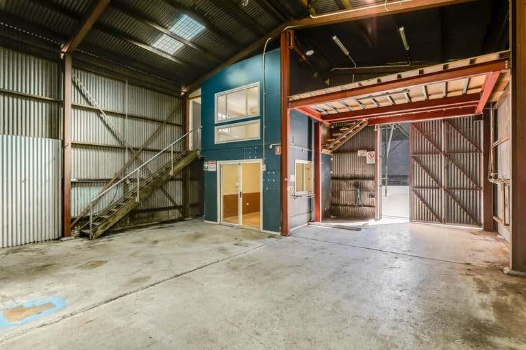 57 Clifford Street Toowoomba City QLD 4350 - Image 2