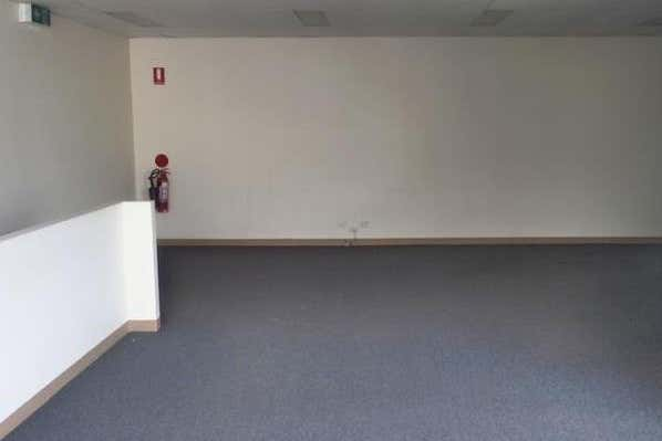 Unit 9, 115-117 Orchard Rd Chester Hill NSW 2162 - Image 4