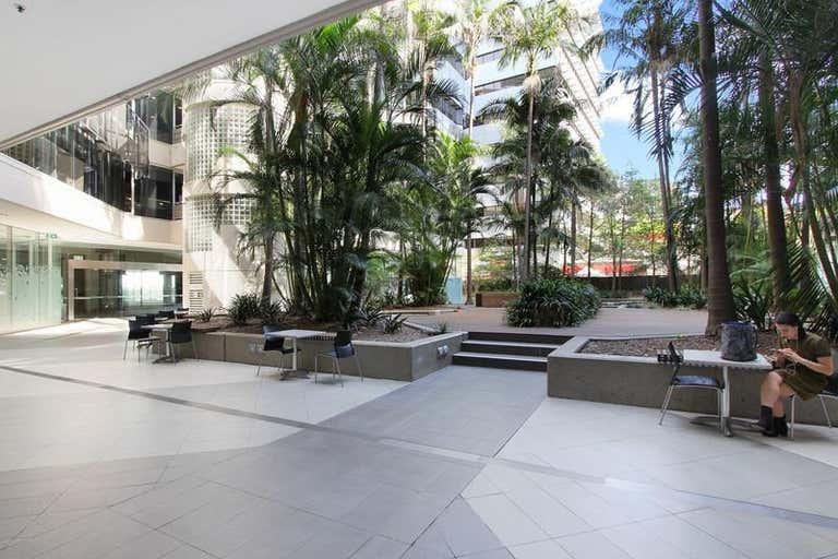 110 George Street Parramatta NSW 2150 - Image 3