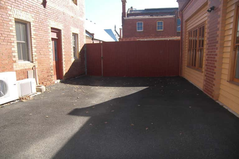Lot 4/2 Bushs Lane Bendigo VIC 3550 - Image 2