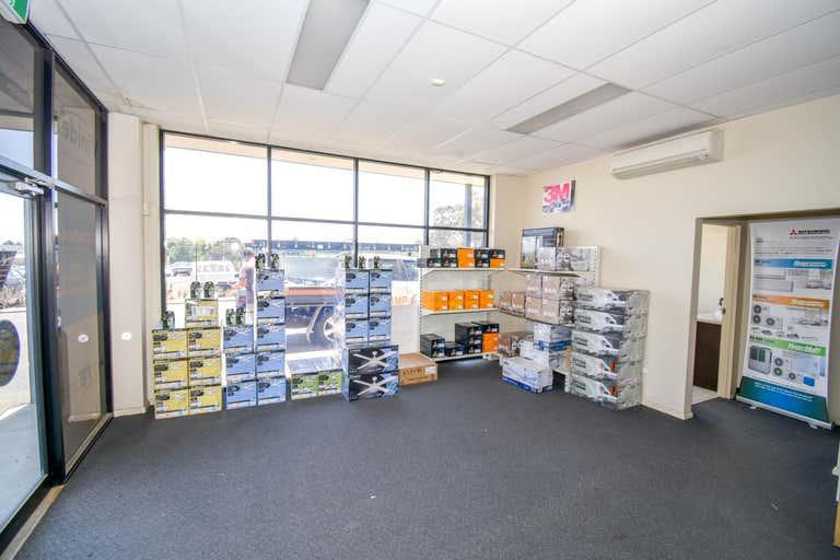 2/14 Corporation Avenue Bathurst NSW 2795 - Image 3