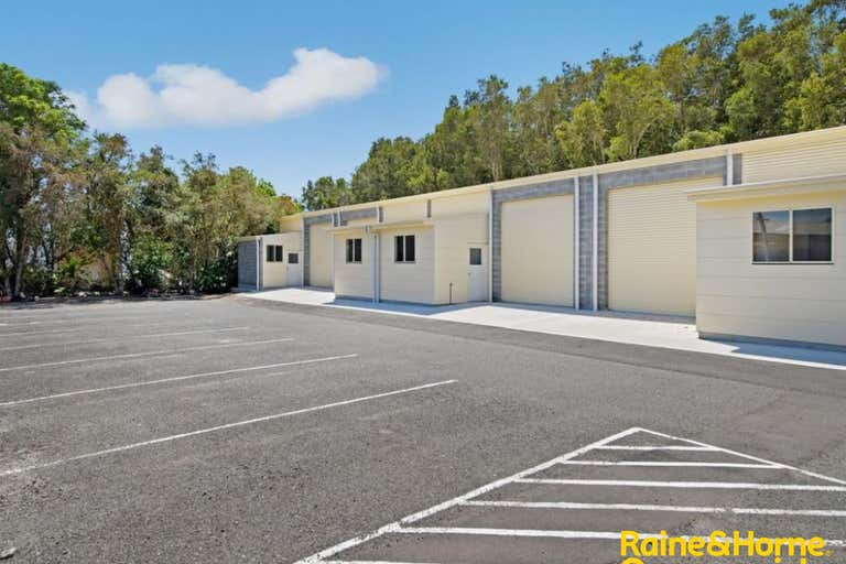 (L) Unit 3, 20 Chestnut Road Port Macquarie NSW 2444 - Image 3