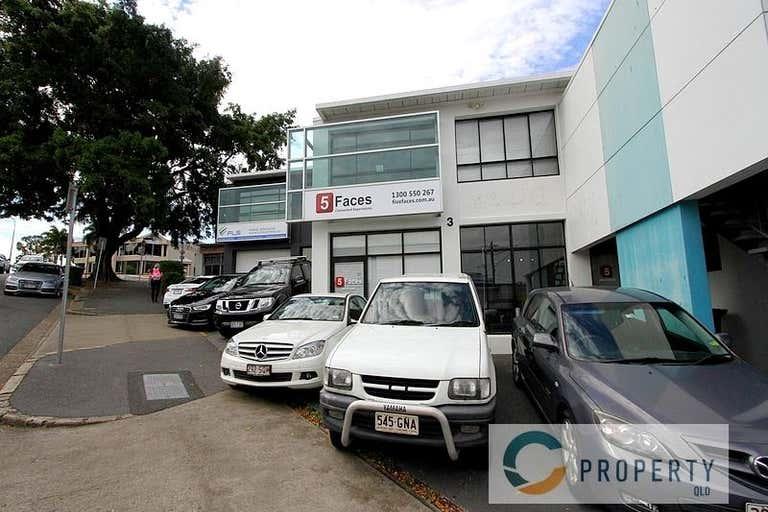 69 Montpelier Road Bowen Hills QLD 4006 - Image 1