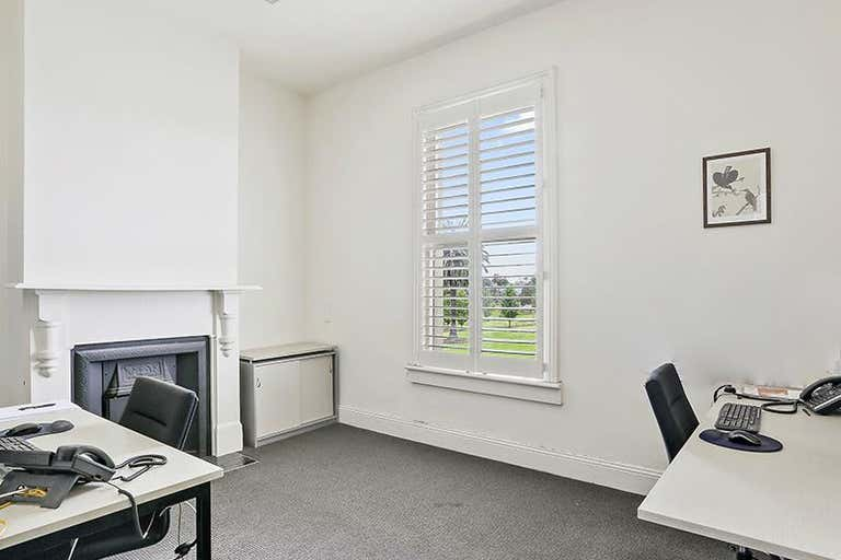 Suite 8, 226 Pakington Street Geelong West VIC 3218 - Image 2