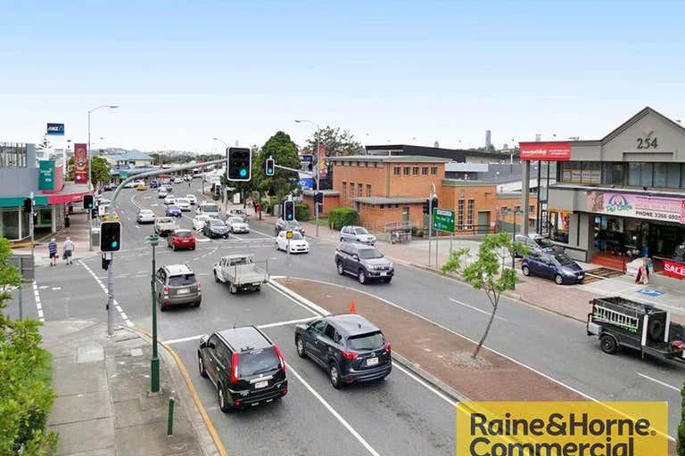 3/254 Waterworks Road Ashgrove QLD 4060 - Image 4