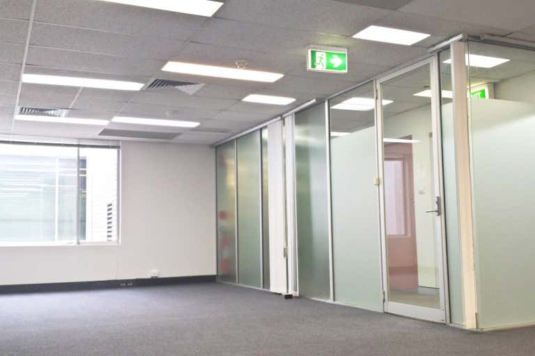 Suite 201/11 Spring Street Chatswood NSW 2067 - Image 3