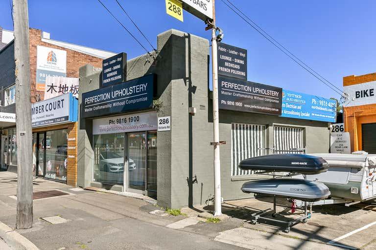 286 Victoria Road Gladesville NSW 2111 - Image 3