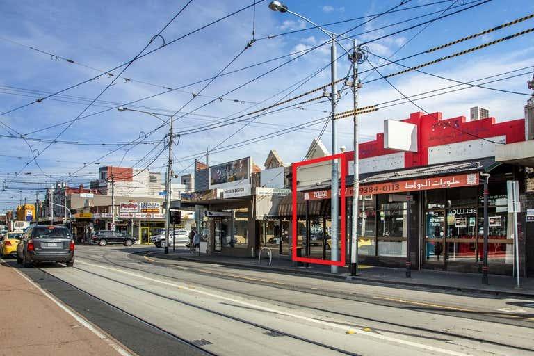 9 Sydney Road Coburg VIC 3058 - Image 3