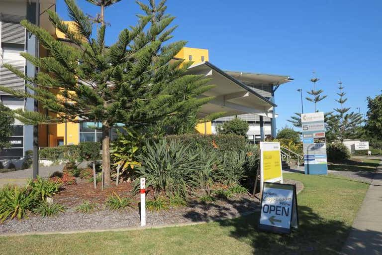 23 & 24/5 Innovation Parkway Birtinya QLD 4575 - Image 4