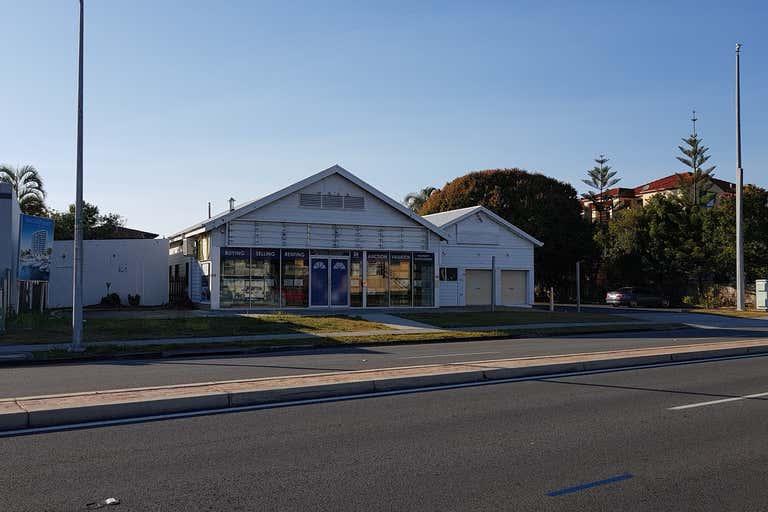 Shop 1/91 Frank Street Labrador QLD 4215 - Image 4