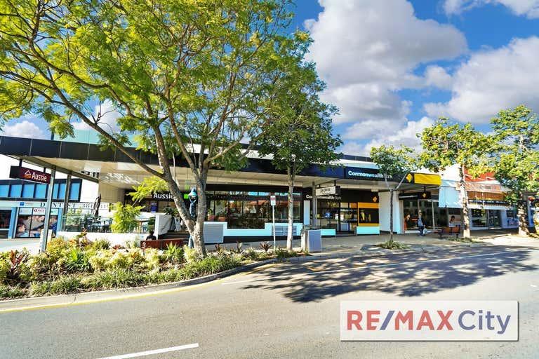 148 & 156 Beaudesert Road Moorooka QLD 4105 - Image 4