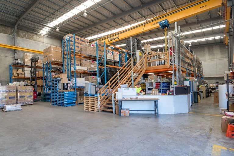 2&3/2 Industrial Road Unanderra NSW 2526 - Image 2