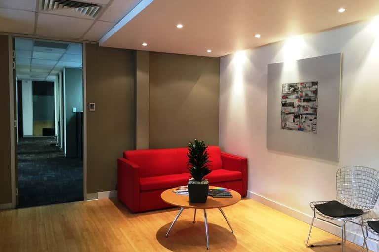 309 Angas Street Adelaide SA 5000 - Image 4