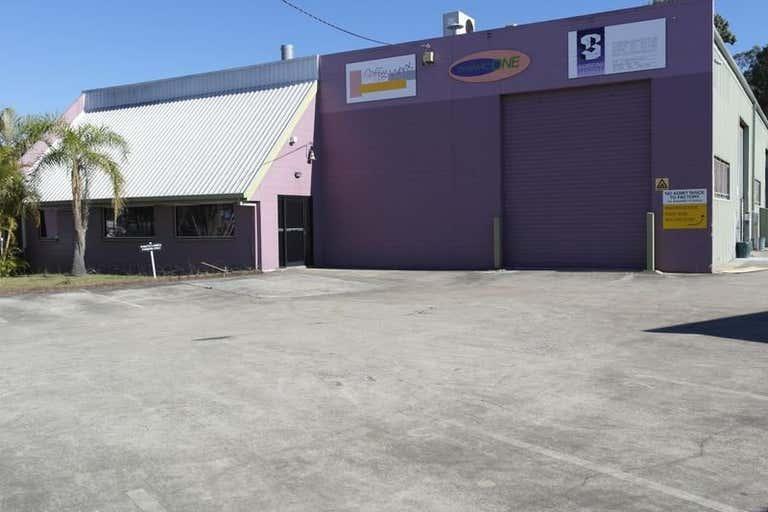 41 Marble Drive Kingston QLD 4114 - Image 1
