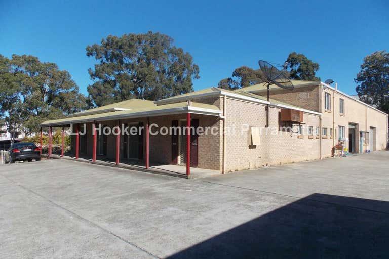 Part 1, 18 Garling Road Kings Park NSW 2148 - Image 1