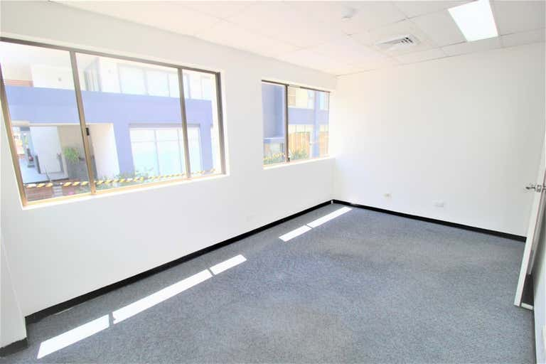 Level 1, Suite 2/24 King Street Rockdale NSW 2216 - Image 3